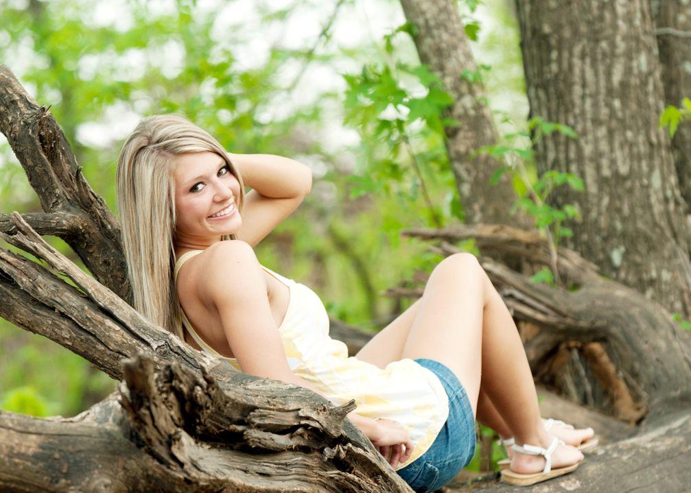 Carlee_68