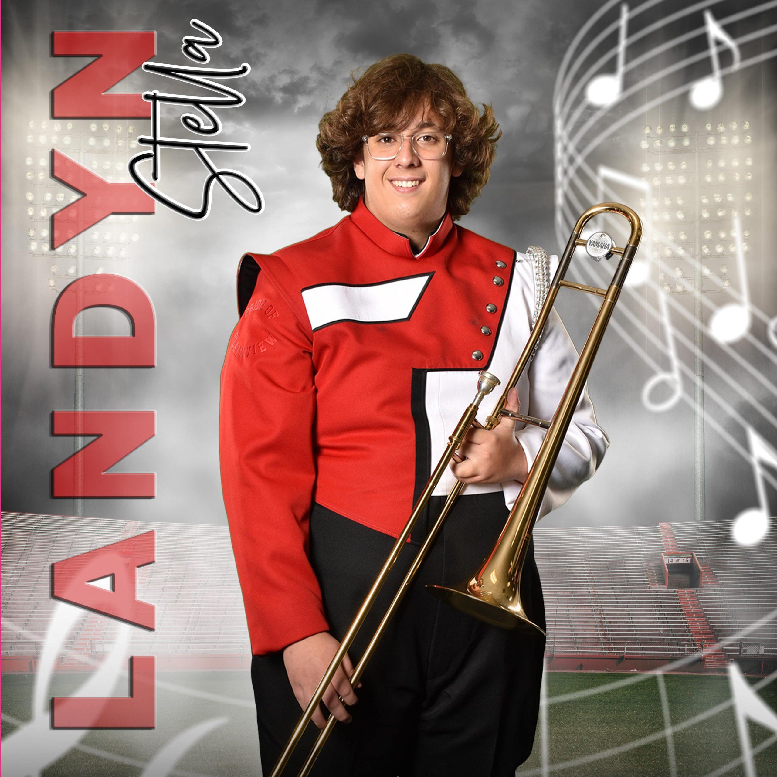 Band-min